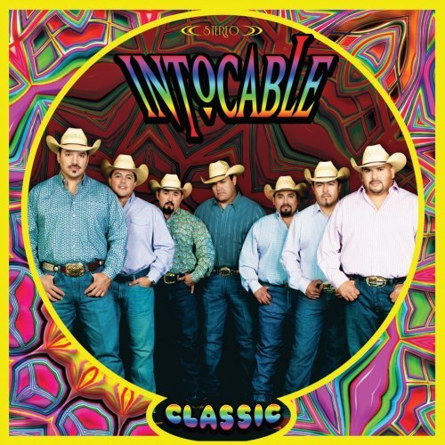 Intocable Classic
