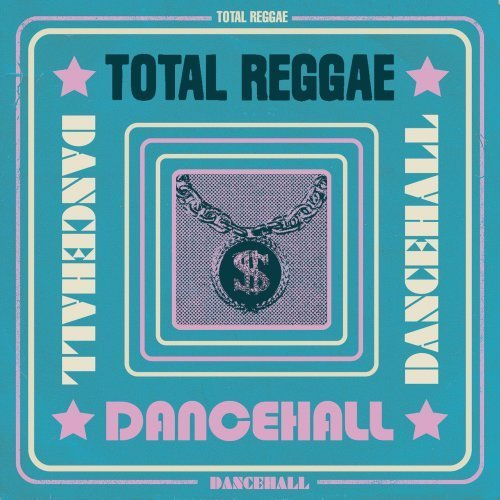 Total Reggae Total Reggae Dancehall 2 CD