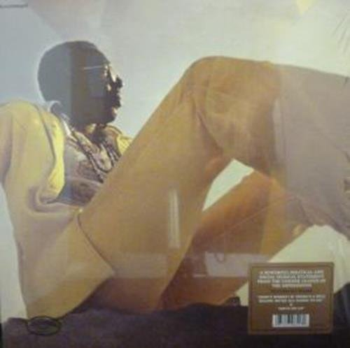 Curtis Mayfield Curtis Import Eu