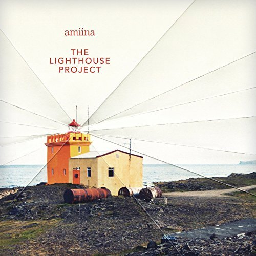Amiina Lighthouse Project