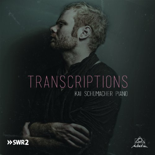 Kai Schumacher Transcriptions
