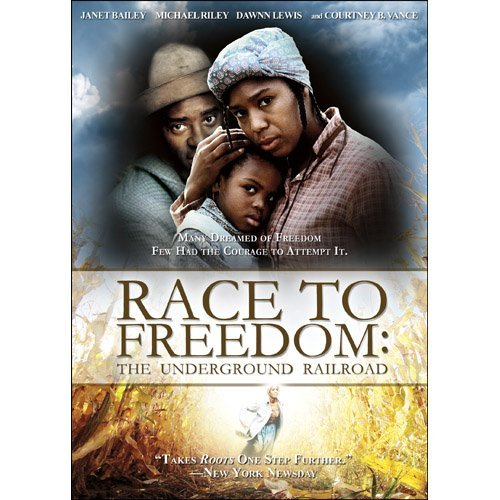 Race To Freedom The Undergrou Race To Freedom The Undergrou Nr