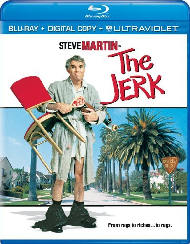 Jerk Martin Peters Mason Blu Ray Dc Martin Peters Mason