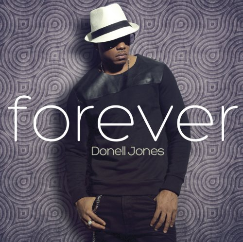 Donell Jones Forever Explicit Version