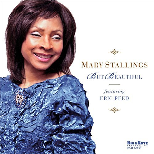 Mary Stallings But Beautiful
