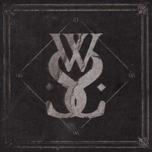 While She Sleeps This Is The Six Deluxe Incl. Bonus Tracks