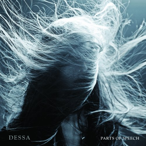 Dessa Parts Of Speech Explicit Version