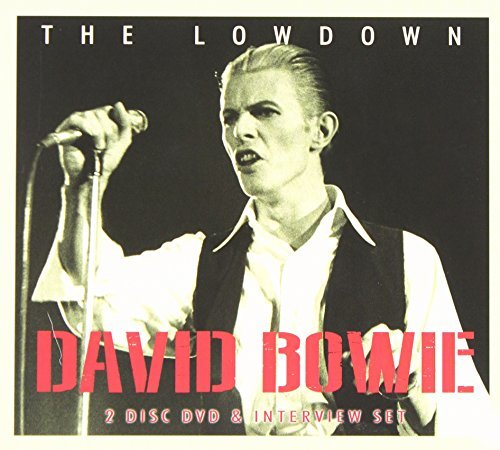 David Bowie Lowdown