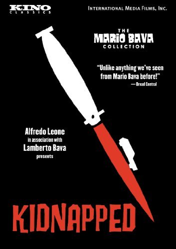 Kidnapped Kidnapped Ws Ita Lng Eng Sub Remastered Nr