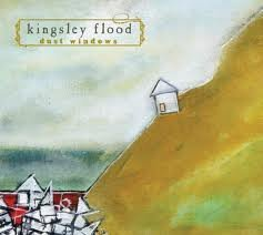Kingsley Flood Dust Windows