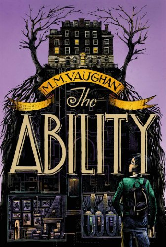 M. M. Vaughan The Ability