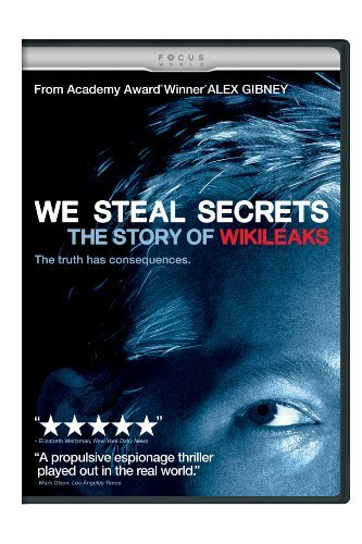 We Steal Secrets The Story Of We Steal Secrets The Story Of R