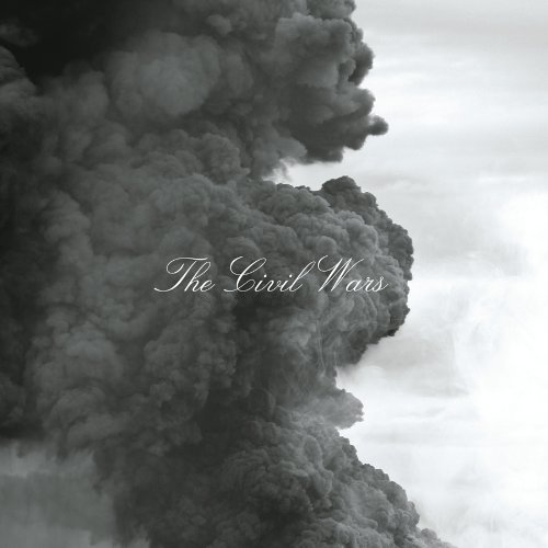 Civil Wars Civil Wars 180gm Vinyl 2 Lp 1 CD