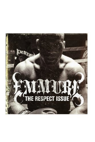 Emmure Goodbye To The Gallows