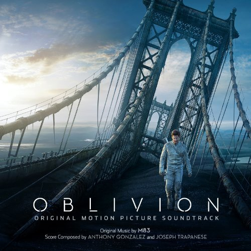 M83 Oblivion Explicit Version