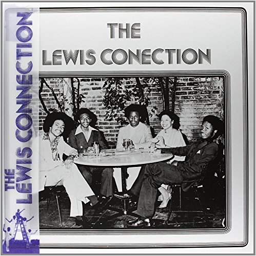 Lewis Connection Lewis Connection