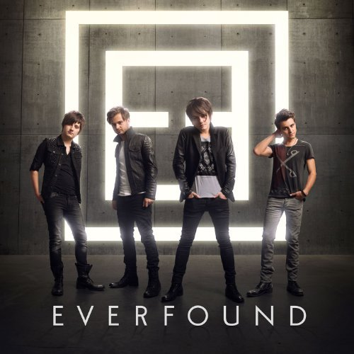 Everfound Everfound