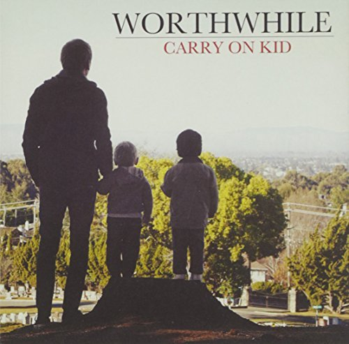 Worthwhile Carry On Kid