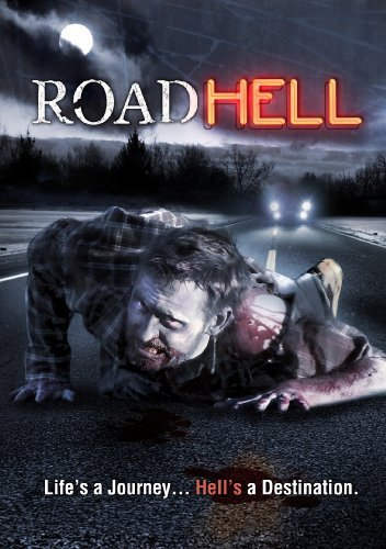 Road Hell Road Hell Nr