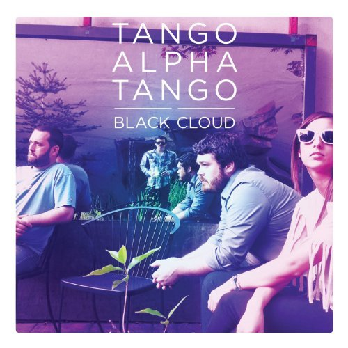 Tango Alpha Tango Black Cloud