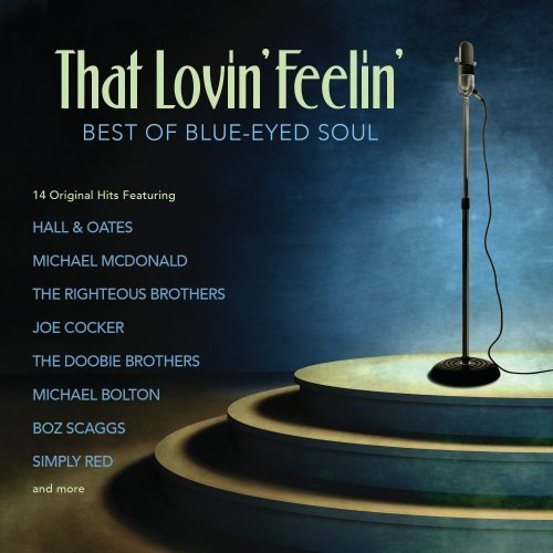 That Lovin' Feelin' Best Of B That Lovin' Feelin' Best Of B