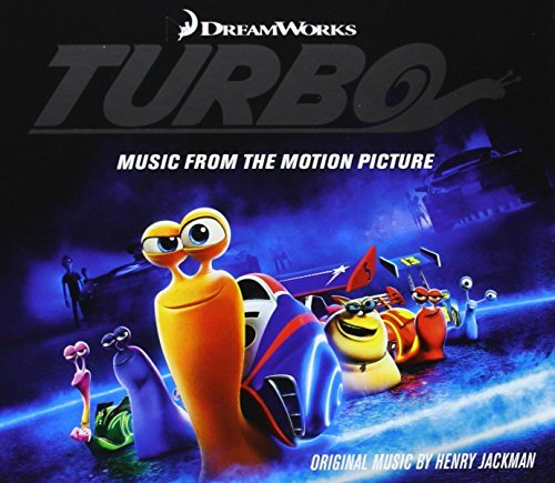 Various Artists Turbo