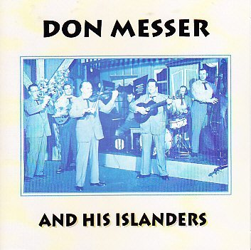 Don Messer & His Islanders