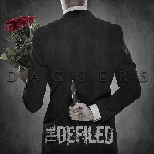 Defiled Daggers Incl. Bonus Tracks