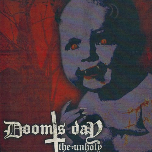 Doom's Day Unholy