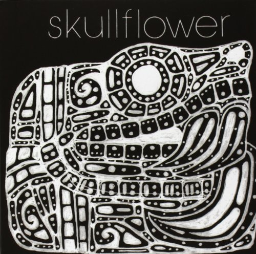 Skullflower Kino I Birthdeath