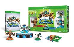 Xbox One Skylanders Swap Force Starter Activision Inc.