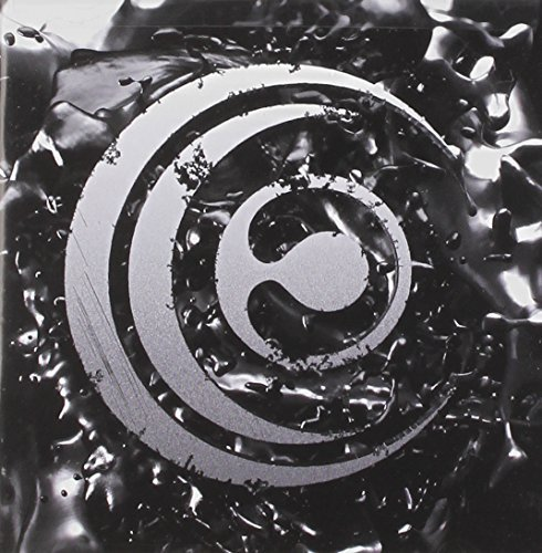 Crossfaith Apocalyze