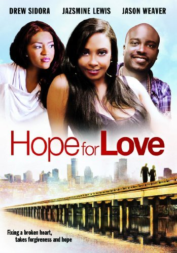 Hope For Love Hope For Love Nr