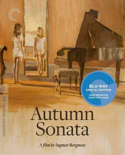 Autumn Sonata Autumn Sonata Pg Criterion