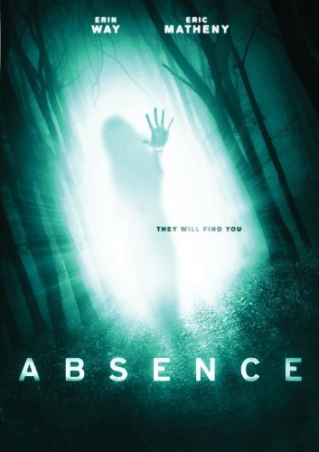 Absence Absence Nr