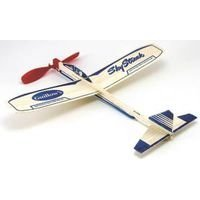 Toy Sky Streak Gliders
