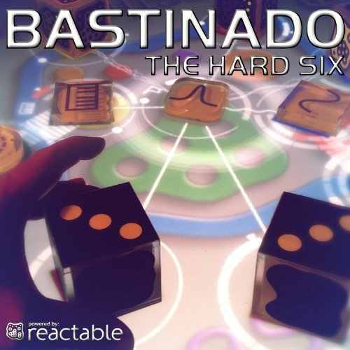 Bastinado The Hard Six