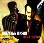 Unknown Hinson Target Practice