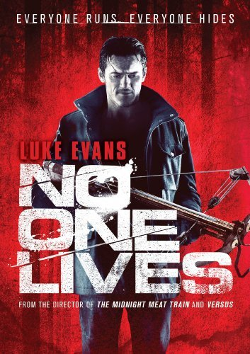 No One Lives No One Lives Ws R