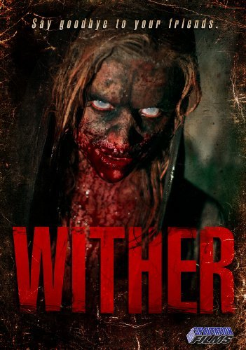 Wither Wither Nr