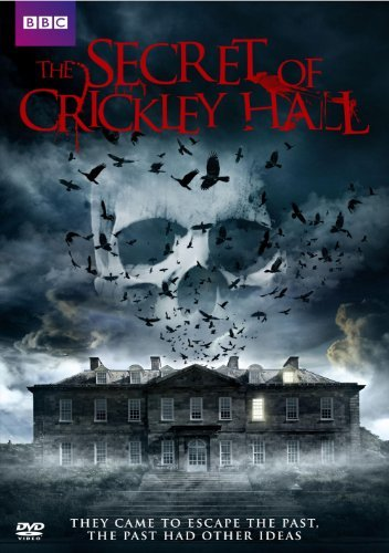 Secret Of Crickley Hall Seaso Secret Of Crickley Hall Nr