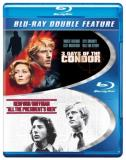 3 Days Of The Condor All The P 3 Days Of The Condor All The P Blu Ray Nr