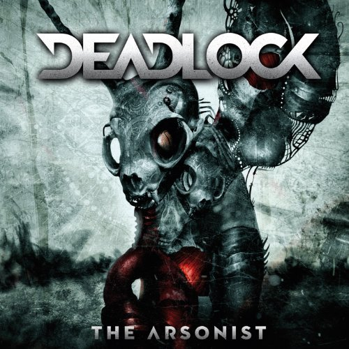 Deadlock Arsonist