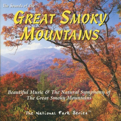Orange Tree Productions Sounds Of The Great Smoky Moun