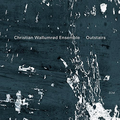 Christian Ensemble Wallumrod Outstairs