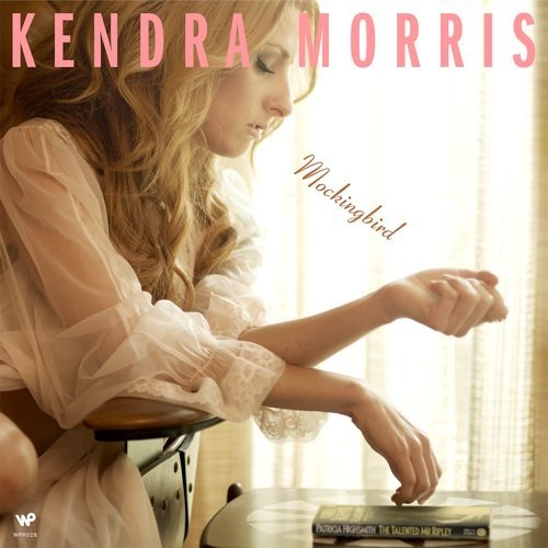 Kendra Morris Mockingbird Mockingbird