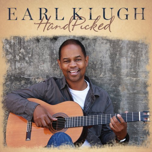 Earl Klugh Hand Picked