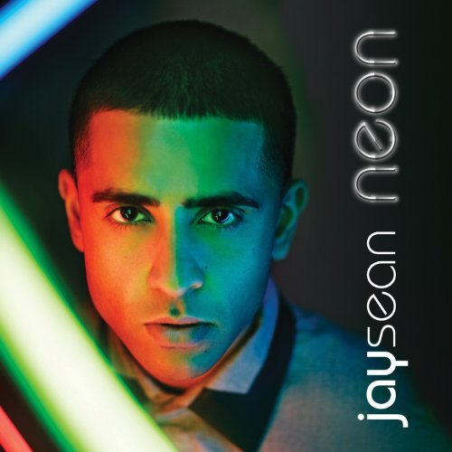 Jay Sean Neon Clean Version