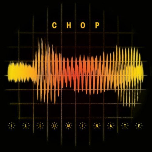 Chop Illuminate 2 Lp