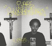 Earl Sweatshirt Doris Explicit Version Doris